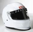 Racequip SA2015 Full Face Helmet