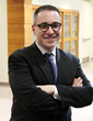 Targeted Healthcare Communications Adds Dr. Howard Kaufman as Editor-In-Chief of Two Leading Cancer Targeted Therapy Journals