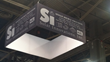 Solar Innovations, Inc. Debuts G2 International Window Display at the 2016 International Builders' Show