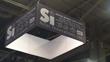 Solar Innovations, Inc. Debuts G2 International Window Display at the 2016 International Builders' Show
