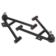 AJE Suspension Tubular Front Control Arms for 1979-93 Mustang