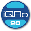QuantumFlo to Launch Innovative iQFlo™ 2.0 Technology at 2016 AHR Expo