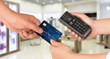 KOAMTAC and eMobilePOS Partner to Provide a Mobile Payment Solution for the Retail Environment
