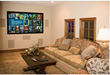 Relative Home Systems Houzz Award