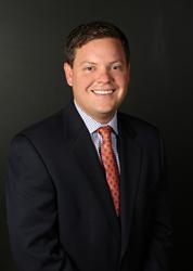 Drew Meng, President