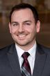 The Law Offices of Salvi, Schostok & Pritchard P.C. Announces John A. Mennie as New Associate
