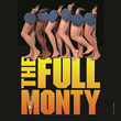 "SLCC's Grand Theatre Hosts Auditions for ""The Full Monty"""