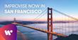 The app has also launched in L.A., Boston, Las Vegas, Miami and Orlando