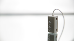Novo, Automatic Smart Volume Control