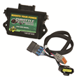 BD Diesel Throttle Sensitivity Booster for Dodge and Ram Cummins Diesel