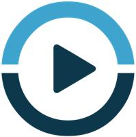 Cedato launches CedatoX, a unique private video marketplace opening up a wealth of new video opportunities for publishers, advertisers and ad platforms.