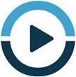 Cedato Launches New Private Video Marketplace