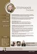 Stephanie Thomas, Realtor - Gold Country Modern
