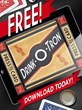 "The App Store's #1 Drinking Game ""Drink-O-Tron"" by Prodigal Creative LLC Launches New Game Decks & Is Available For Android & iOS"
