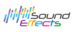 Soundeffects is a technological invention that is able to cancel out unwanted noise