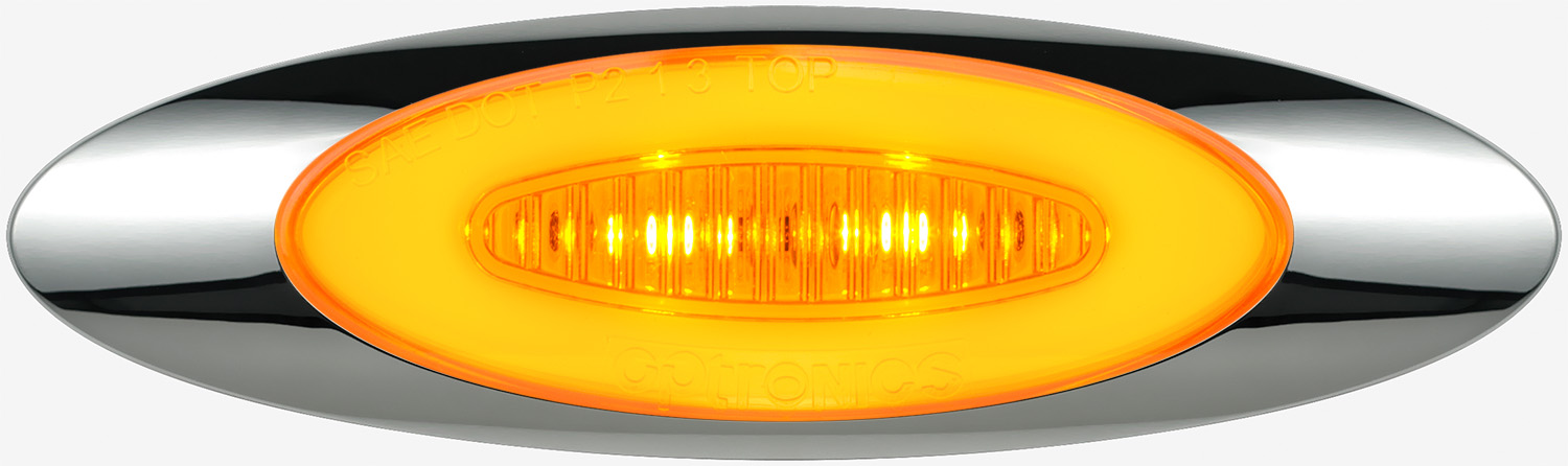 Optronicsu0027 unique no-hassles one-diode warranty policy covers all LED l&s being sold by Optronics including all LED headl&s LED work l&s and its ... & Optronics Publishes Comprehensive New 2016 Vehicle Lighting ... azcodes.com