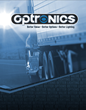 Optronics Publishes Comprehensive New 2016 Vehicle Lighting Catalog, Expands Its Lifetime Warranty Covering All LED Lamps