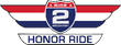 Team TieTechnology to Participate in Support of Ride 2 Recovery's Veteran Rehabilitation Programs Honor Ride
