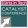 Girls in Tech To Host Fourth Annual Catalyst Conference