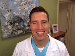 Dr. Brad Shook, The Hashimoto's Doctor