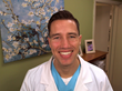 "Dr. Brad Shook Completes ""Mastering the Thyroid,"" an Intensive Continuing Education Course in Functional Medicine"
