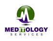 Meditology Services Identifies the Top 10 Hacking Exposure Areas for Healthcare IT Systems