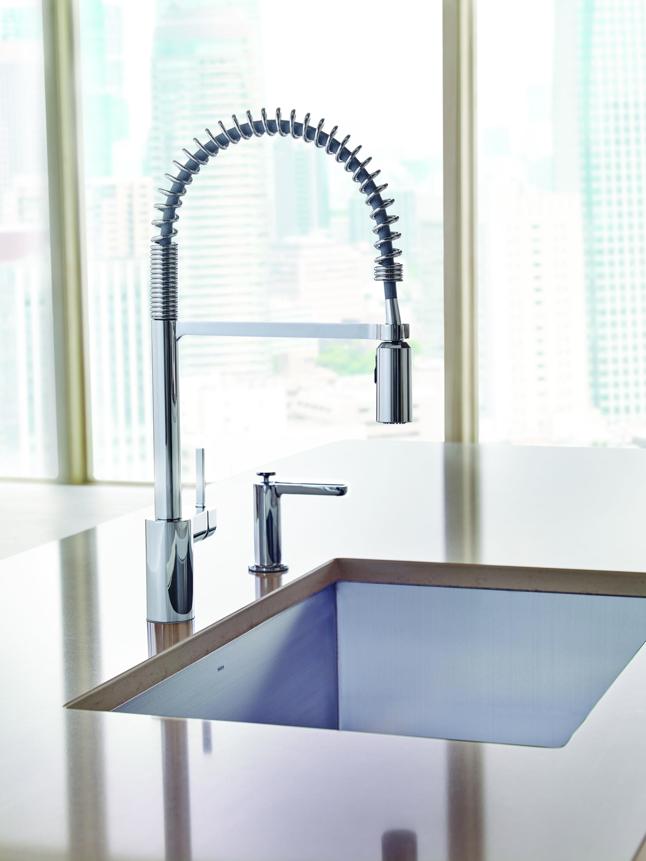 bathroom moen carpetcleaningvirginia com