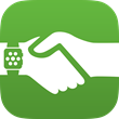"""Keep It Simple Technologies Launches New Mobile CRM App, """"Always Be In Contact"""""""