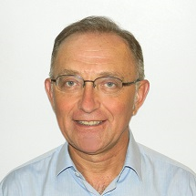 Jean-Louis Michelet Head of Equiteq in Asia Pacific