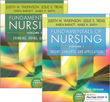 Fundamentals of Nursing Theory, Concepts and Applications, 3rd Edition