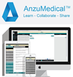 AnzuMedical Announces New Knowledge Sharing and Collaboration Platform for Medical Communities & Healthcare Organizations