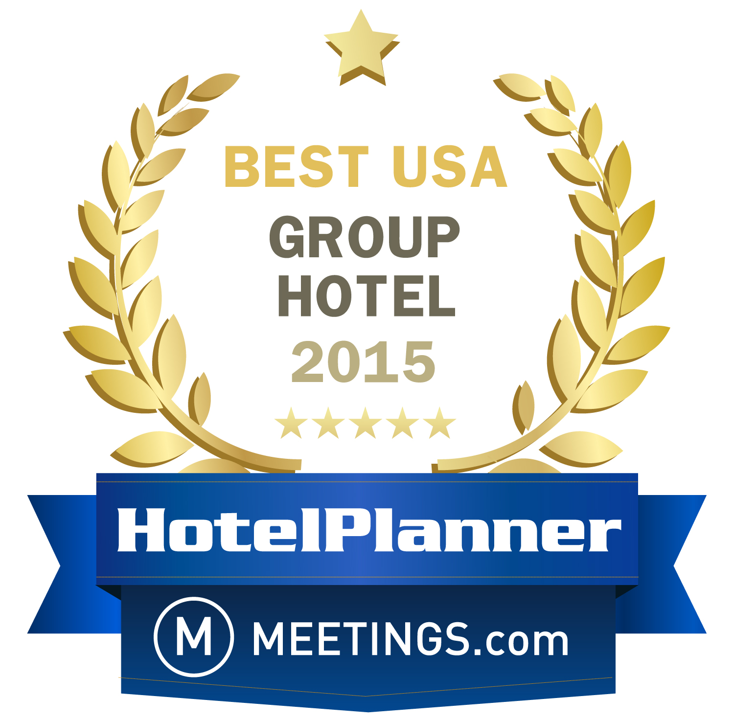 Best usa hotels for group travel for Best hotel group