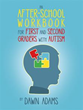 Dawn Adams Offers Guidance, Exercises for First-, Second-Graders with Autism