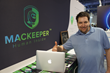 MacKeeper and Chris Vickery Launch the MacKeeper Security Research Center