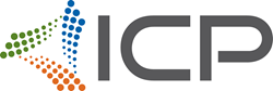Innovative Chemical Products (ICP Group) Logo