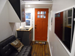 Upper Valley Tiny Homes Shares Inside Information on How to Build a Tiny House