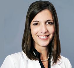 Dr. Melissa Drake