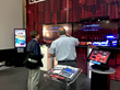 Multi Image Group (MIG) Set to Share Latest Technology Discoveries at EXHIBITORLIVE! 2016