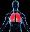 Surviving Mesothelioma Reports: New Study Suggests Shortness of Breath Treatment May Be Less Effective in Mesothelioma Patients