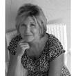 Cheryl Tidwell