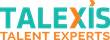 Talexis Launches Talassure Workforce Assessments, an Innovative Suite of Talent Management Tools