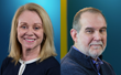 Viewpoint Construction Software Strengthens Executive Team; New Additions Bring Expertise to Drive Enhanced Performance and Growth
