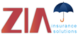 Zia Consulting to Host Three-Part Webinar Series on Insurance Document Automation Solutions