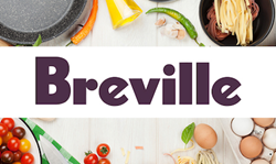Iconic Appliance Maker Breville Selects Elastic Path and Adobe for Global Digital Experience Platform