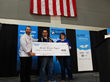 Model aviation community donates $92,000 to Wounded Warrior Project
