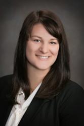 Aurora Personal Injury Attorney Kristin Hoffman
