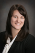 Kane County Personal Injury Law Firm Hires New Associate