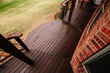 MoistureShield Composite Decking Introduces New Rebate Program for its Stocking Dealers