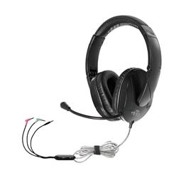 Trios Multi-Media Headset