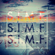 "Houston Recording Artist Qipp Smithers Releases New Single ""S.I.M.F."""